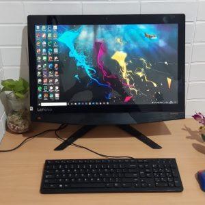 Lenovo Ideacentre AIO 700-22 ISH Intel® Core™ i5-6400T ram 8GB, ssd 250GB + HDD 1TB